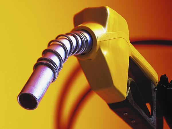 Domestic petrol sales increased 7.6 pct in January