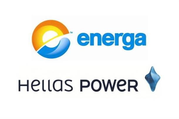 21.3 million euros found in Cyprus related to the Energa scandal