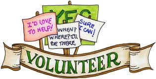 Volunteers Fest opens its gates in April