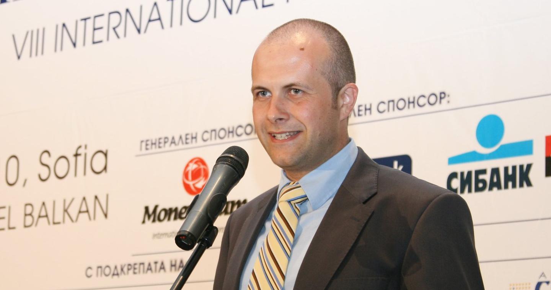 Bulgaria pushes international media campaign for FDI amid political uncertainty