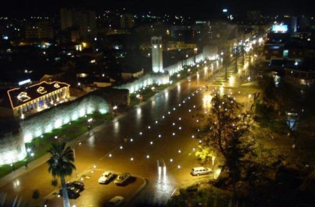 Criminal ring in Elbasan, exploited underage girls for prostitution