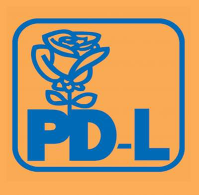 Three contenders for PDL presidency
