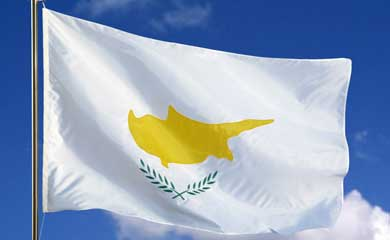 Cyprus: The geopolitical dimension