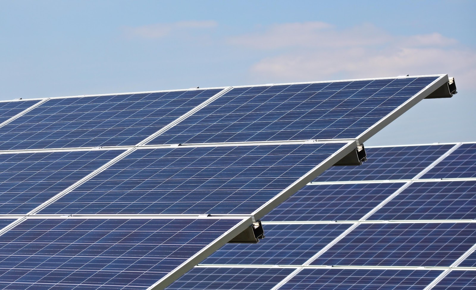 Romania might lose some €4 bln ivestments in renewable energy