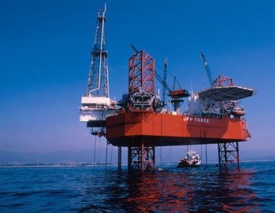 Black Sea gas pipeline to be built by consortium of companies