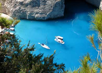 BoG: Tourism arrivals and travel receipts confirm rise