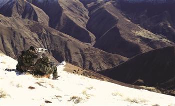 Government confident about PKK's pullout process