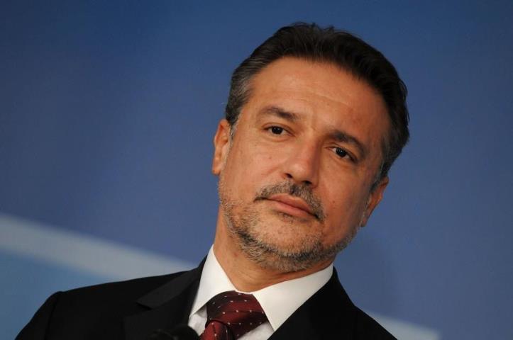 FYROM, leader of the opposition resigns