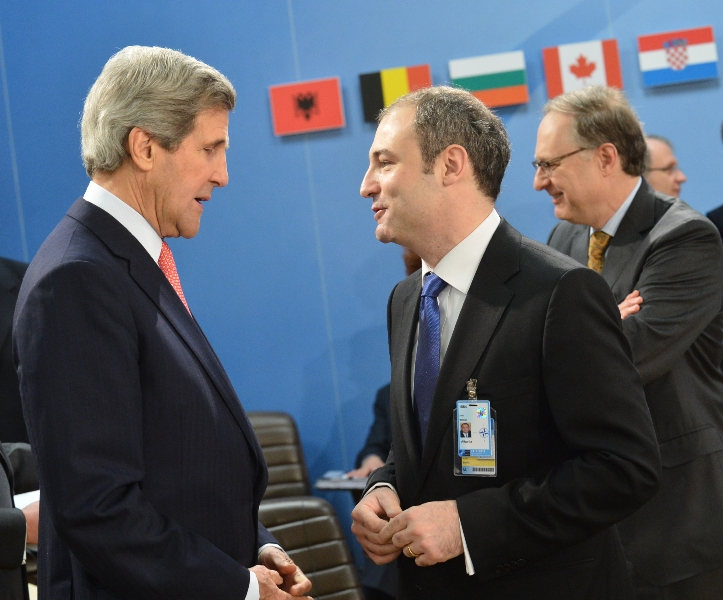 US State Secretary plans an official visit to Albania