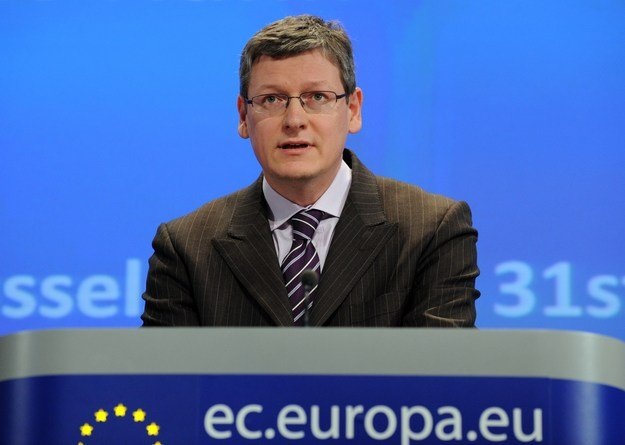 European Commission warns Romania of risk of losing funds