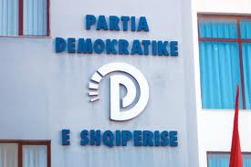 DP holds intensive negotiations with the small parties for the coalition