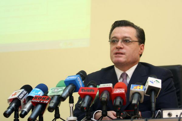 Minister of Finances: In two months second installment of payment for former political prisoners to be disbursed