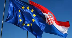 Croatia ready for EU entry