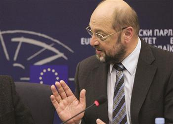 New EU chapters to give pace to Turkish reforms