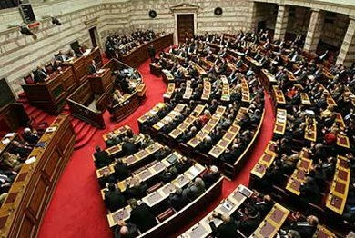 Government shifts to enforcing reforms