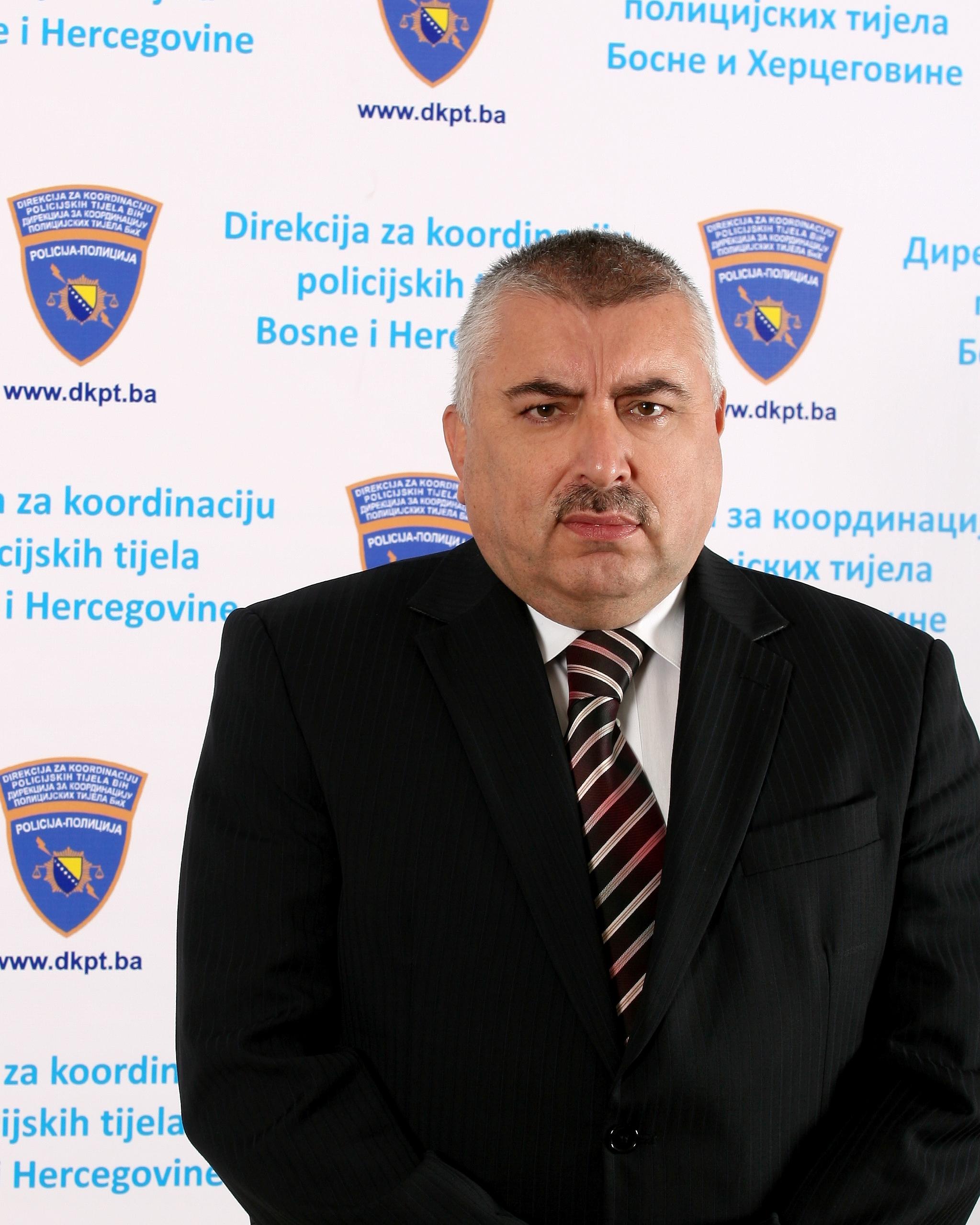 Security Situation in BiH Is Not Compromised After the Bomb Attacks in Boston