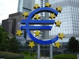 EU funds to come earlier for Cyprus