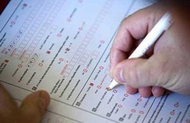 Montenegro: The census starts on November 1st