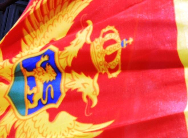 Montenegro closes negotiations with the European Union on the Education and Culture Chapters
