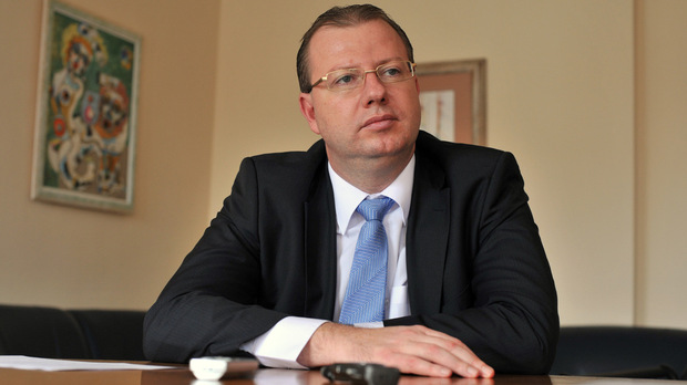 Bulgaria's tax authorities await 'Offshoreleaks' disclosures with interest