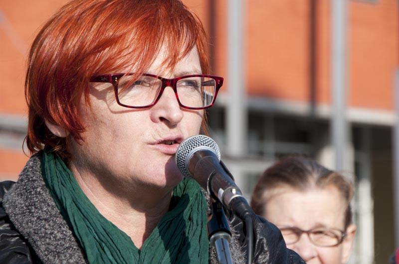 What does the EU bring for Croatian women?
