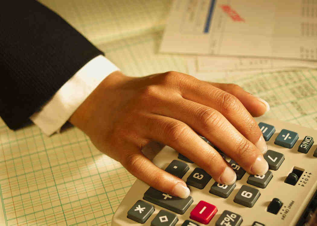 Tax Debtors – Public Information from Today