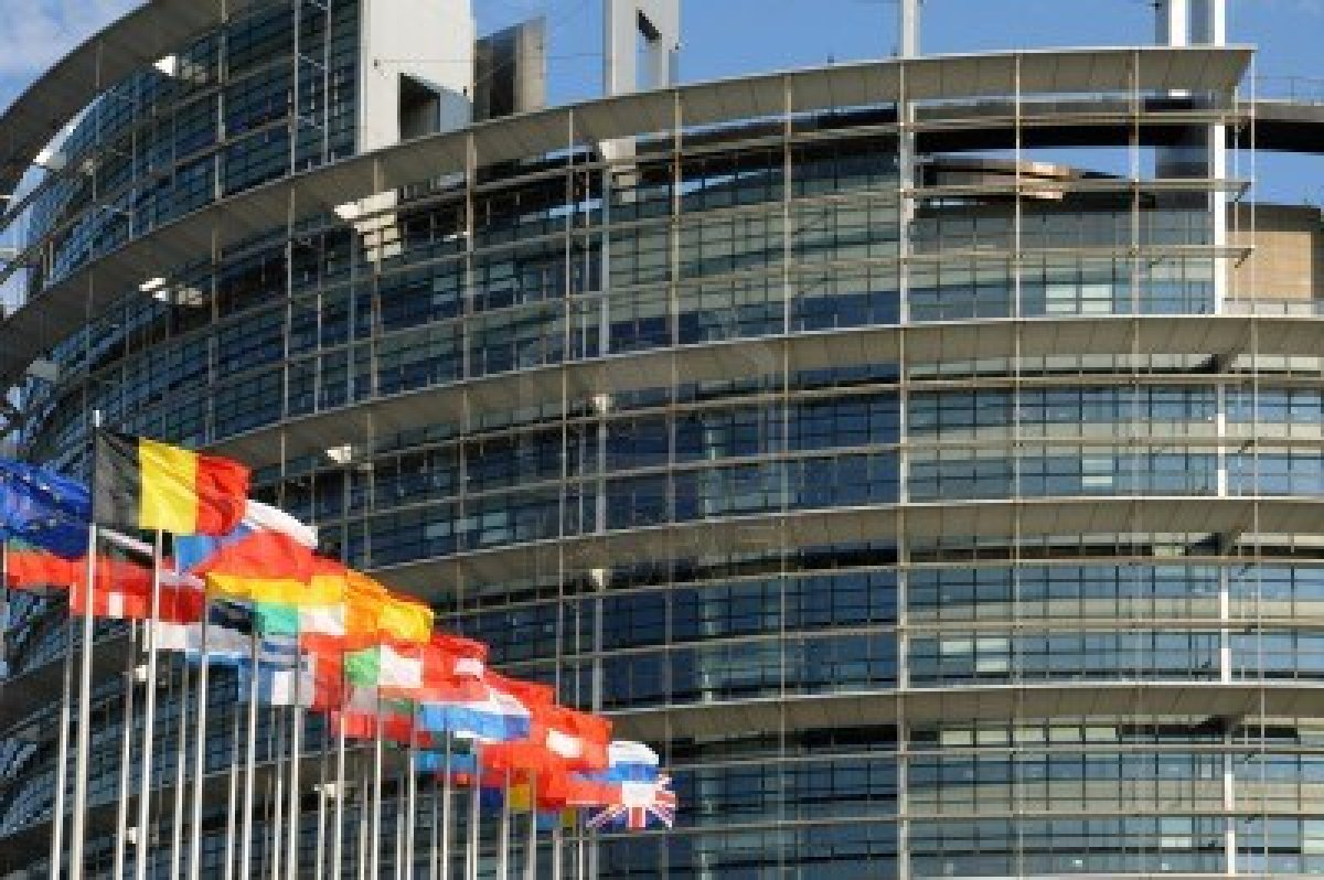 Eurogroup approves Cyprus bailout