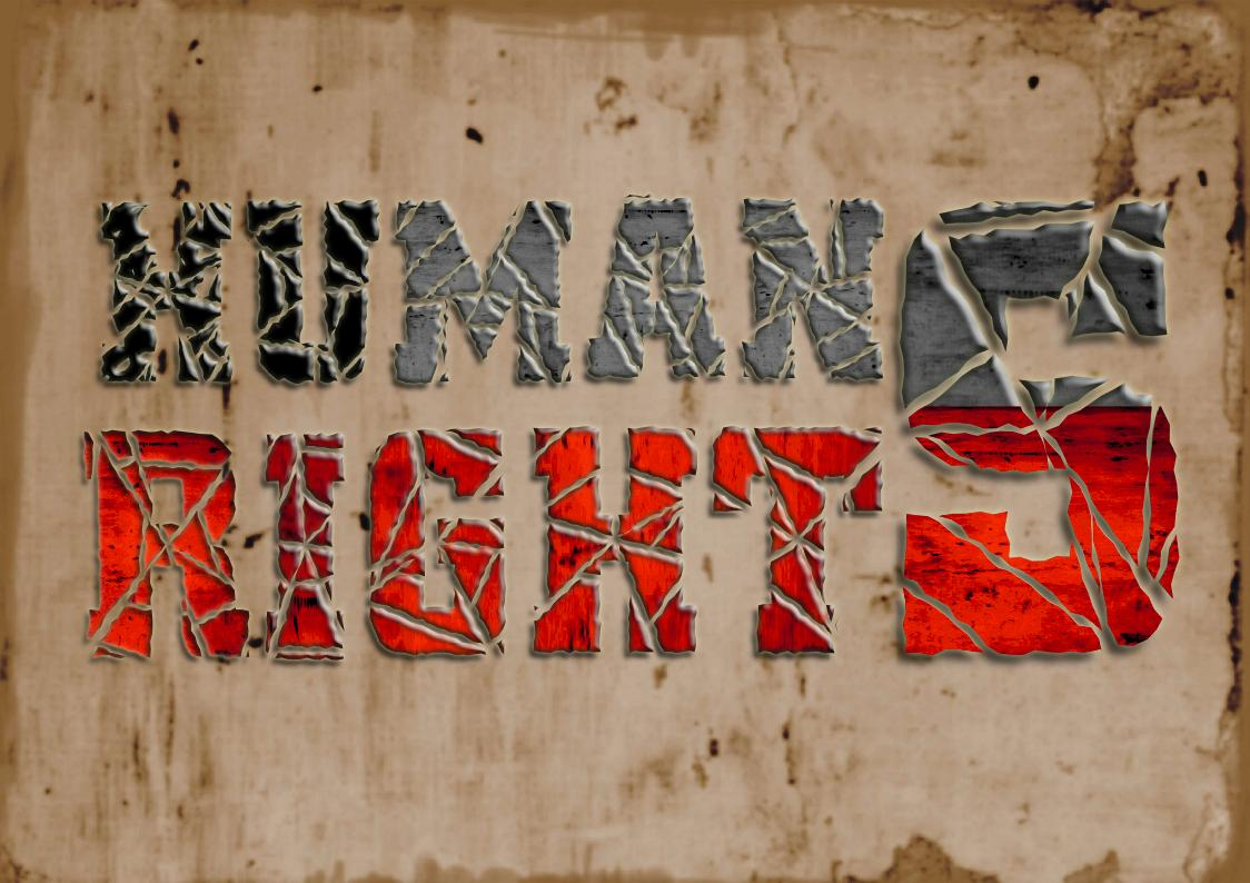 Human Rights still not protected properly in Croatia