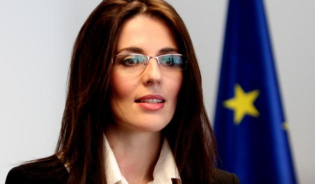 Kosovo's Çitaku: We may sign agreement with the EU without Sebia