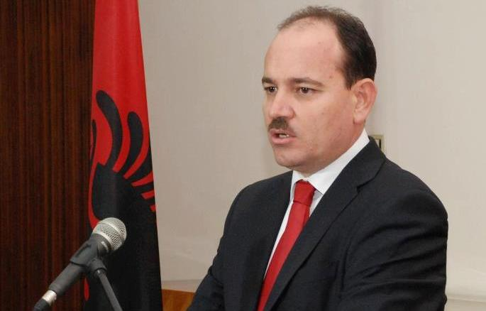 President of Albania calls for global cooperation in facing global security challenges