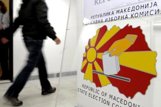 Claims over Kumanovo elections refuted, Zoran Damjanovski winner