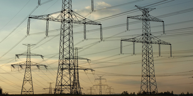 EC to begin investigation of Bulgarian energy sector next week