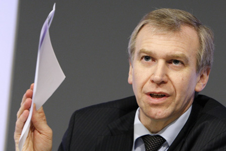 OECD: No Need for Slovenia to Seek Intl Aid