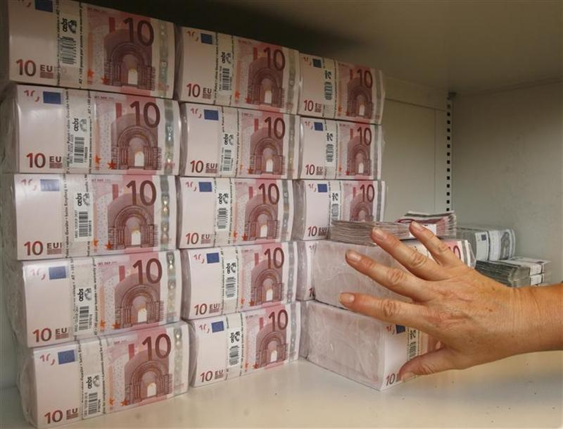 Bank of Albania asks that defaulted loans are permanently deled