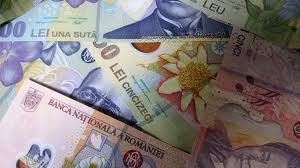Romanian economy fared better in 2012 than expected