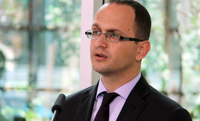 Socialist Party says it has no plans for a motion of no confidence