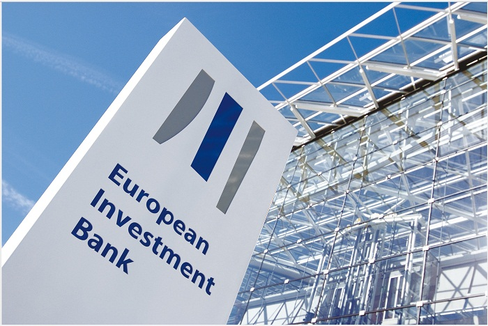 FYROM gets another €100 million loan from EIB