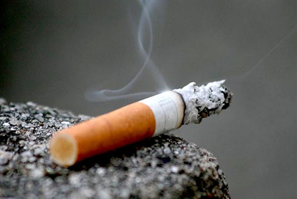 World Day Against Smoking: Impose Additional Excise Duty on Tobacco