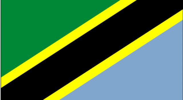 Tanzania recognizes the independence of Kosovo