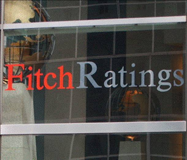 Fitch: Greek mortgage market shows signs of stabilisation