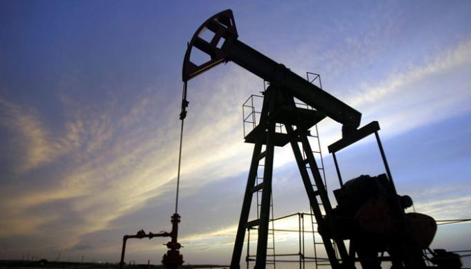 IBNA Special Report/Albania has the largest oil reserves in Europe
