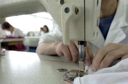 Greeks work longest hours in eurozone