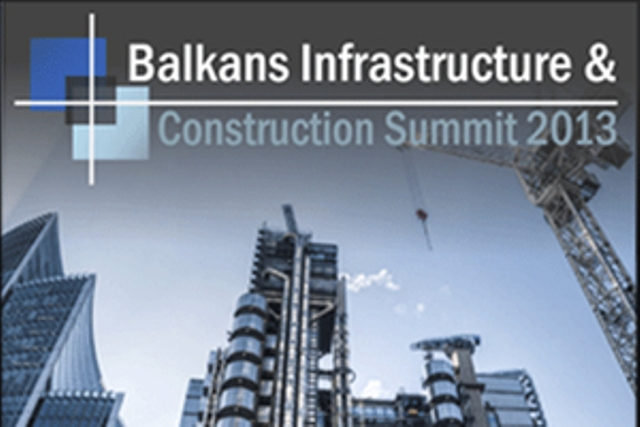 Governments of Western Balkan countries gather in Vienna for the Summit of Infrastructure