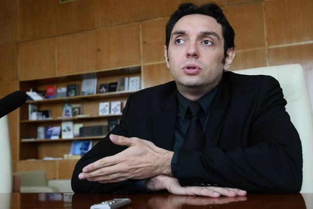 Director for Kosovo in the Serbian government: Kosovo will change many laws for the agreement