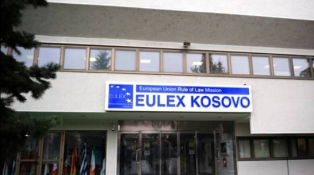 Representatives of KLA veteran associations criticize the role of EULEX