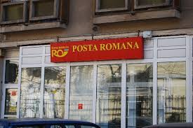 Romania toils to privatize state owned postal service