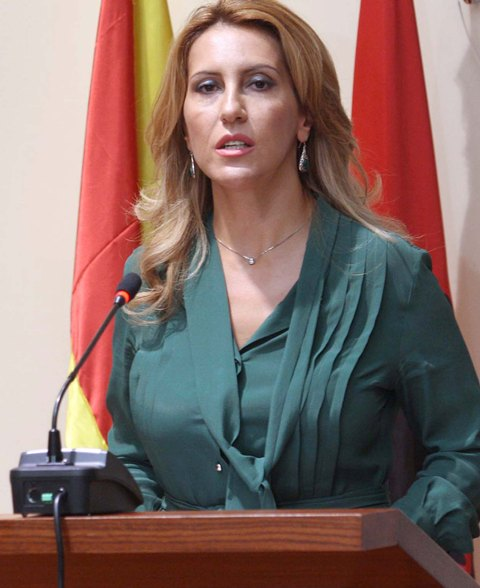 Minister of Integration: The long spiral of blockades will end on June 23