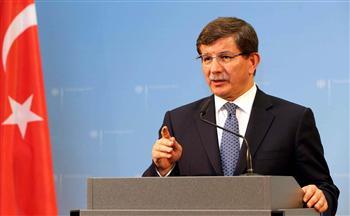 Turkey rekindles Syria hopes after Amman meet