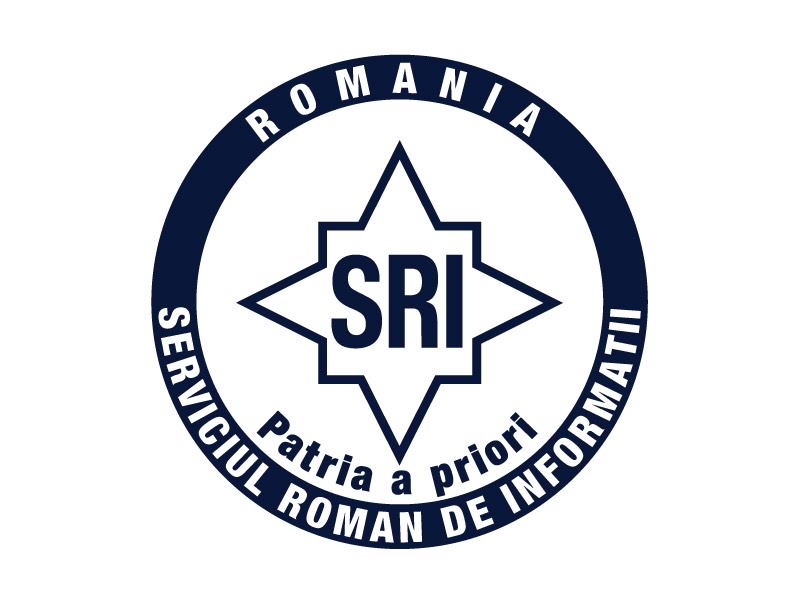 """Romania expels """"cowboy"""" jihadists"""