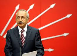 Erdogan claims a compensation of 450,000 euros by the opposition leader
